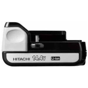 Bateria HITACHI BSL1415X
