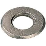 Rulina Ø 14 mm. Rubí