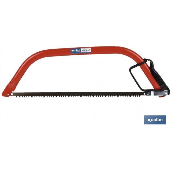 ARCO SIERRA MADERA PROTECT 21″/533mm