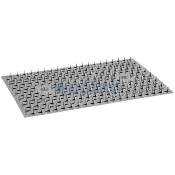 RASCADOR DE MONOCAPA 250 X 150mm