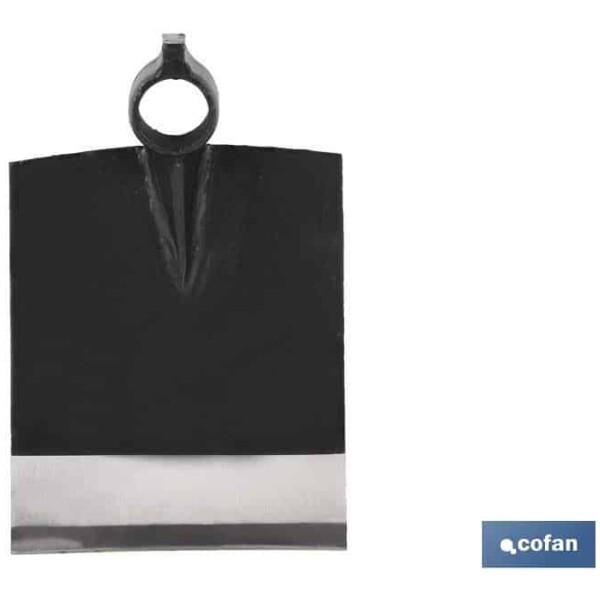 AZADA COFAN 3200 (220X190MM)