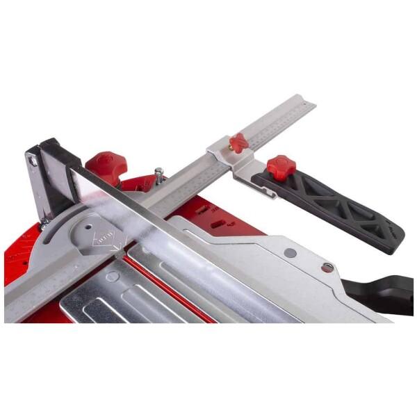 Cortadora manual Rubí TP-102 T