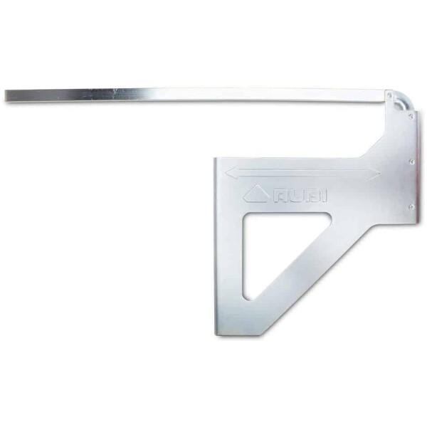 Tope lateral TS/TS-66/75 PLUS (versión 2014)