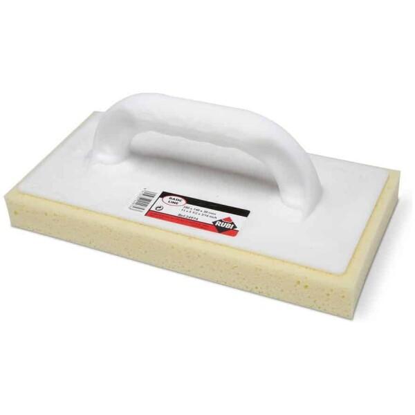 Talocha plástico con esponja HIDRO PRO