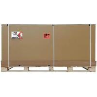 Cortadora eléctrica RUBÍ DS-250-N 1300 Laser&Level 230V-50Hz 3