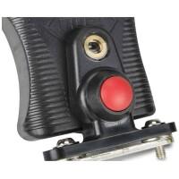 Kit Laser&Level DV/DC/DS/DX 5