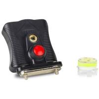 Kit Laser&Level DV/DC/DS/DX 3