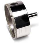 Broca diamante EASYGRES Ø 68 mm. Rubí