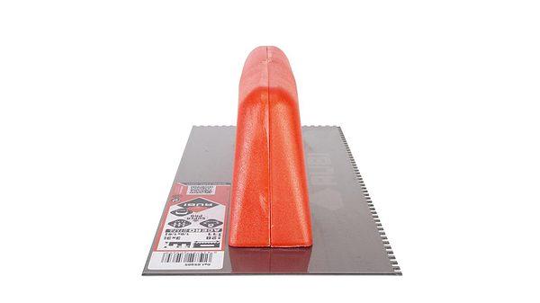 65965 Peine Acero 28 Cm 3x3 1 M Rubi.jpg