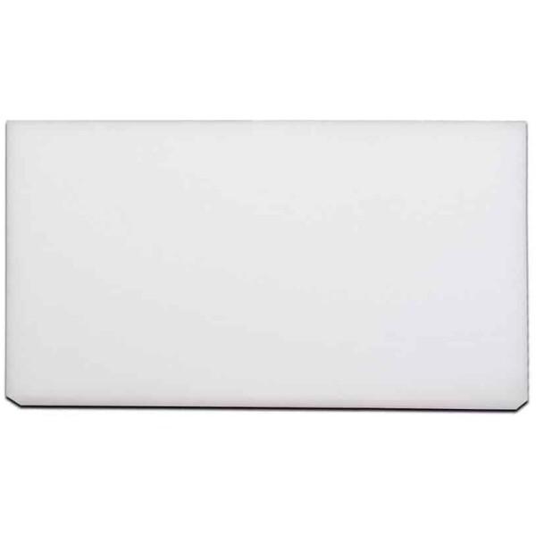 Talocha P.E.RET rectangular 22,5×12 cm Rubí