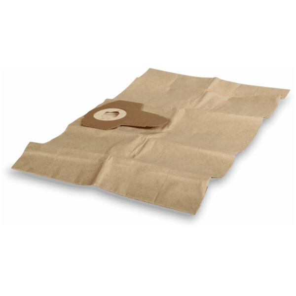 Bolsa papel aspirador AS-30 PRO (4 u.)
