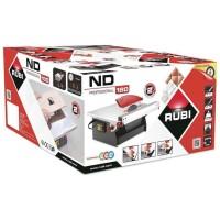Cortadora eléctrica Rubí ND-180 Rubí 230V-50Hz 3