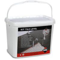 Kit TILE LEVEL