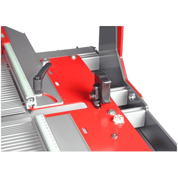 Cortadora eléctrica RUBÍ DS-250-N 1000 Laser&Level 230V-50Hz