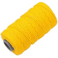 Bobina cuerda Ø 1,7 mm. x 50 m. Rubí