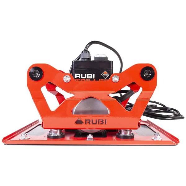 RUBI TRILLER 230V 50HZ Rubí
