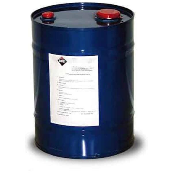 Protetor de superfícies de baixa porosidade rp-51 25l Rubí