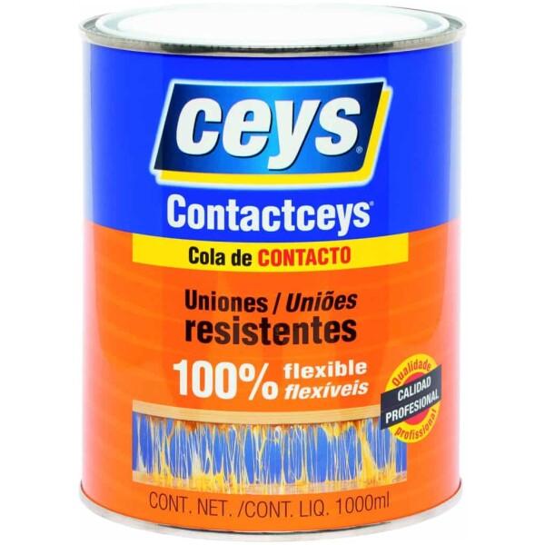 Contactbote 1l CEYS