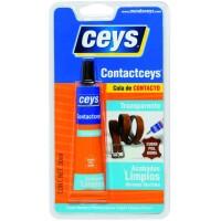 Contacttrans blister 30ml CEYS