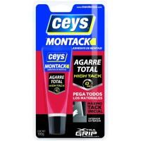 Montack high tack blister 100g CEYS